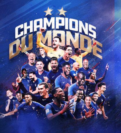 Vignette_projet_FFF_fiers_detre_bleus_federation_francaise_de_football_ouverture_champions_monde_coupe_du_monde
