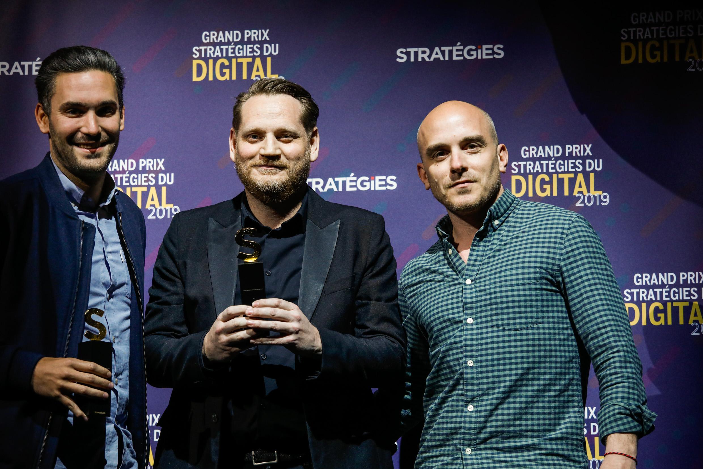 gp_stratégies_du_digital_puma