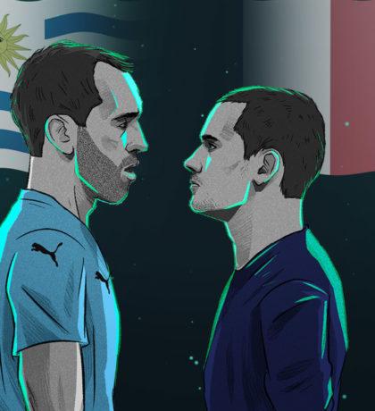 Vignette_Ouverture_projet_puma_coupe_du_monde_2018_world_cup