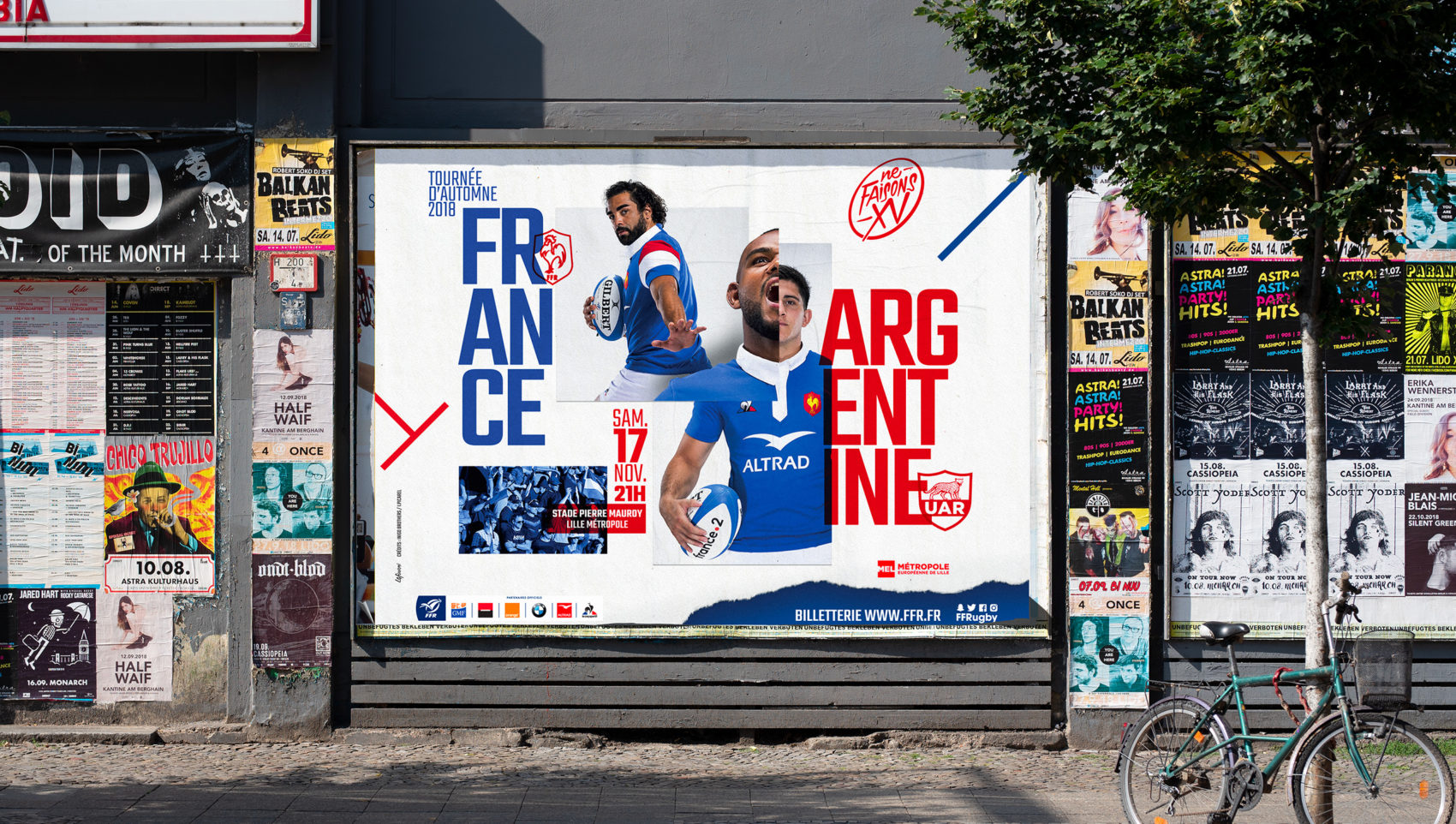 Projet_FFR_CAMPAGNE_#NEFAISONSXV_equipes_de_France_federation_francaise_french_rugby