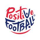 LOGOTYPE_Positive_Football