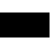 Logo_FDJ_Francaise_des_jeux