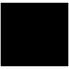 Logo_positive_football_unfp