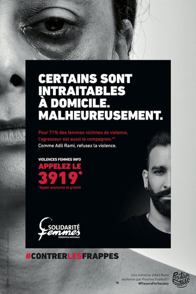 Presse_Positive_Football_Campagne_Violences_Rami_#CONTRERLESFRAPPES_5