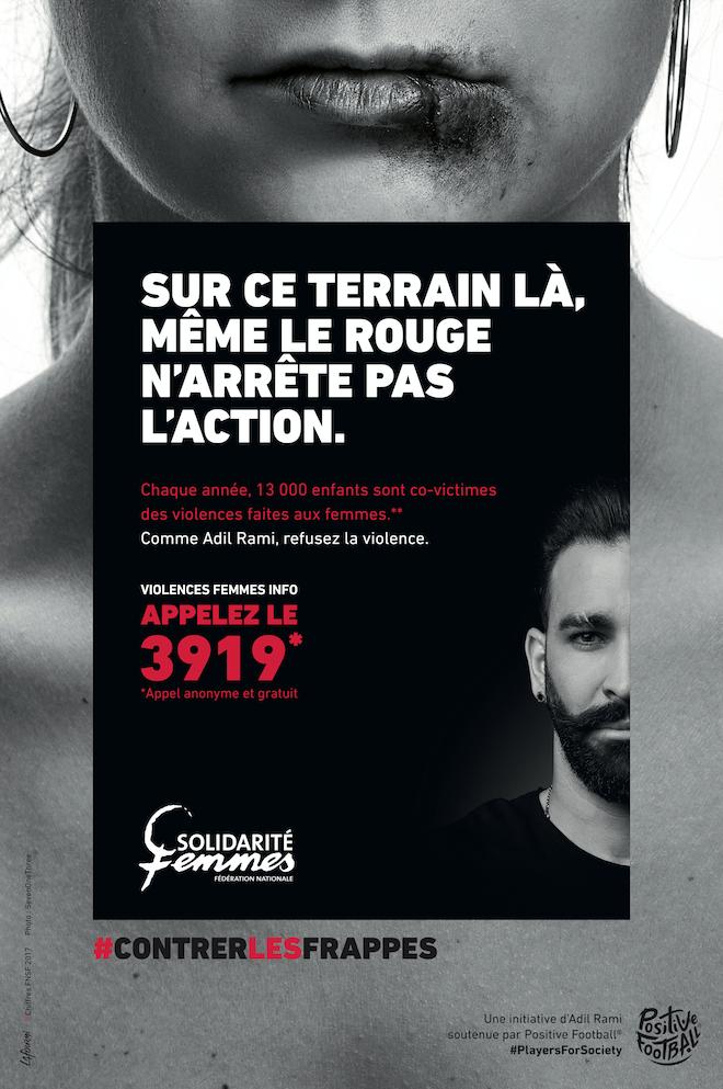 Presse_Positive_Football_Campagne_Violences_Rami_#CONTRERLESFRAPPES_1