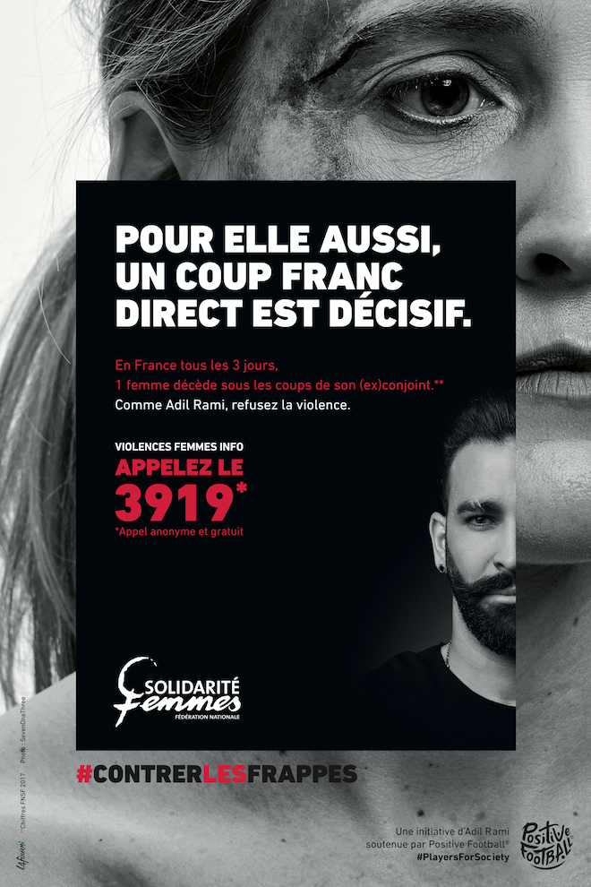 Presse_Positive_Football_Campagne_Violences_Rami_#CONTRERLESFRAPPES_4
