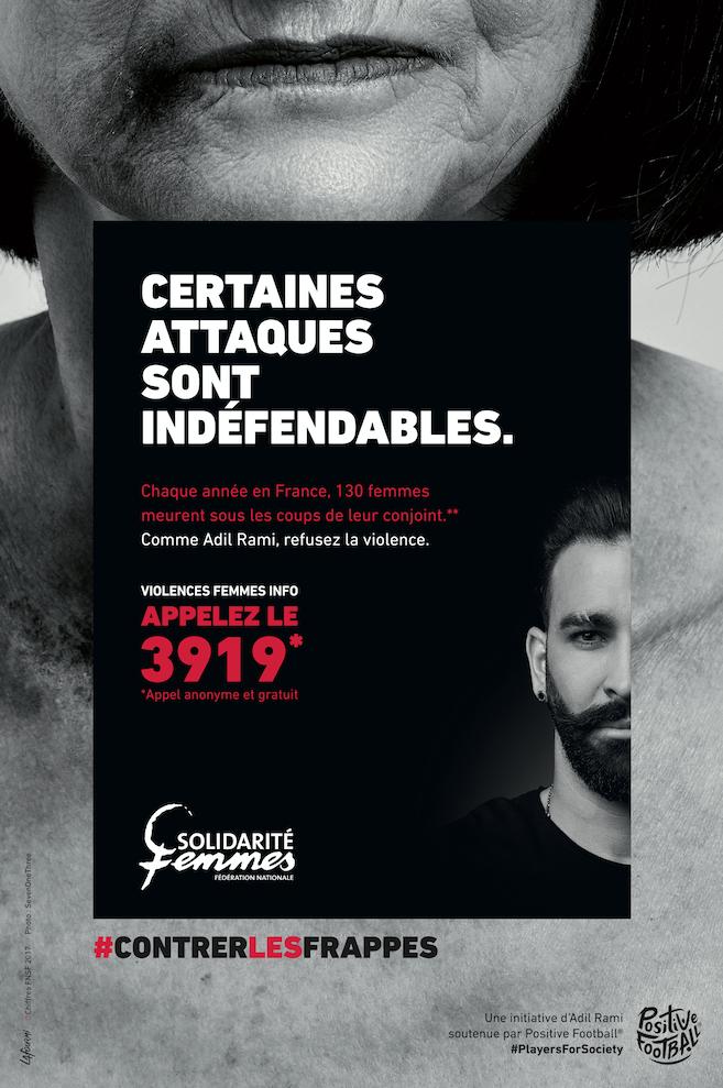 Presse_Positive_Football_Campagne_Violences_Rami_#CONTRERLESFRAPPES_3