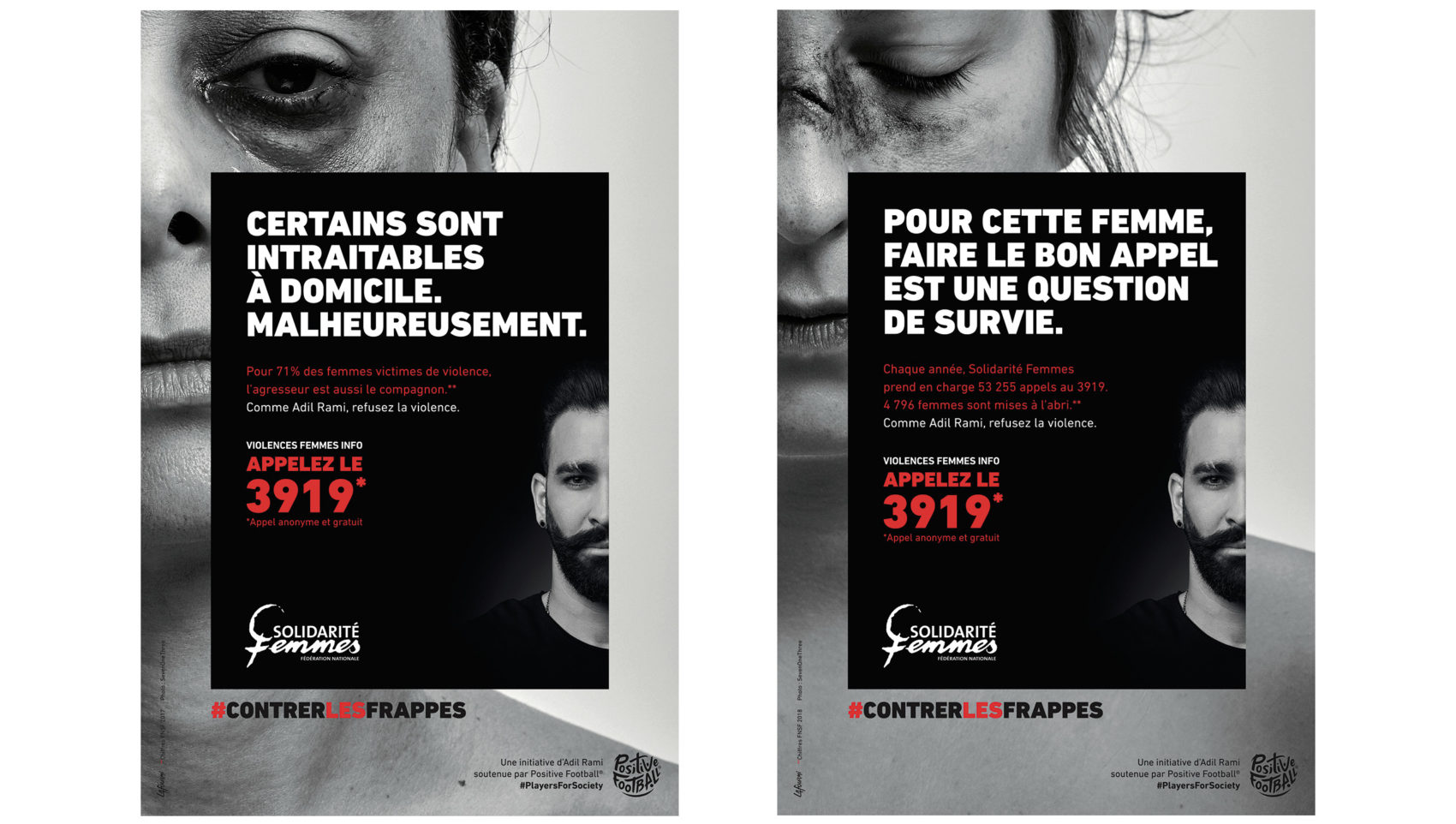 Projet_Positive_Football_Campagne_campaign_Violences_Adil_Rami_#CONTRERLESFRAPPES_3
