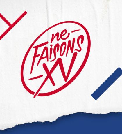 Projet_Vignette_FFR_CAMPAGNE_#NEFAISONSXV_equipes_de_France_equipe_A