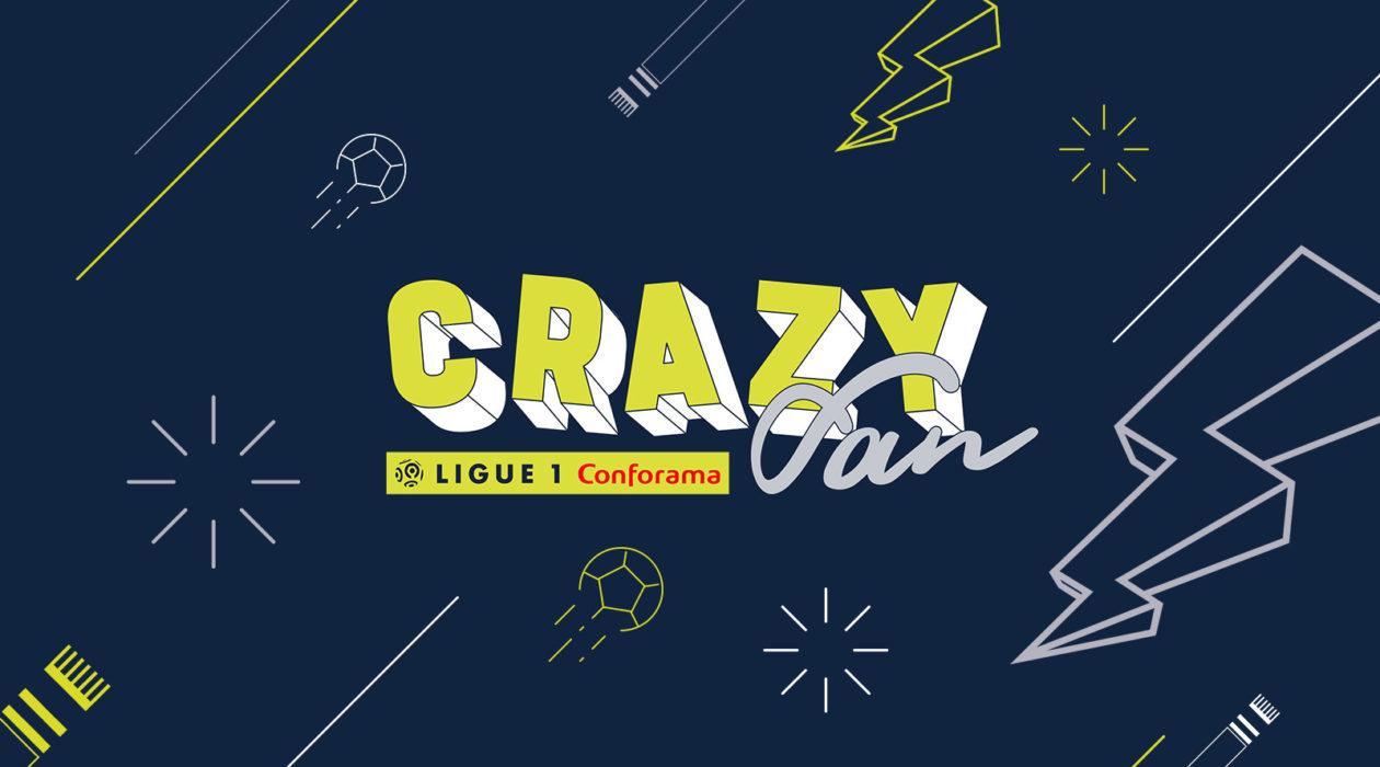 Projet_ouverture_MAIN_crazy_fan_Ligue_1_Conforama_LFP_Ligue_de_football_professionnel