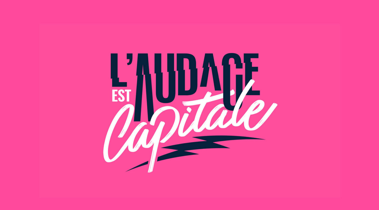 Projet_ouverture_stade_francais_paris_stade_jean_bouin_2018_l_audace_est_capitale