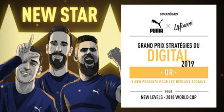 Vignette_Presse__press_PUMA_LAFOURMI_remportent_Or_gold_Grand_Prix_Strategies_Digital_2019