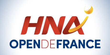 vignette_news_HNA_Open_de_golf_de_france