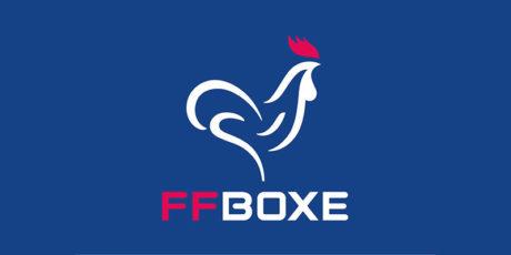 Vignette_Presse_FF_boxe_identite