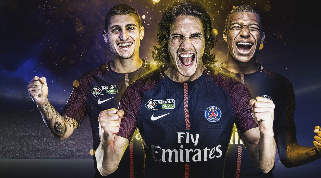 Ouverture_projet_LFP_Ligue_de_football_professionnel_Ligue_1_conforama_domino_ligue_2_Coupe_de_la_ligue