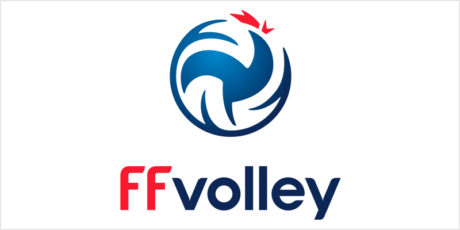 vignette_News_FFvolley_federation_francaise_de_volley