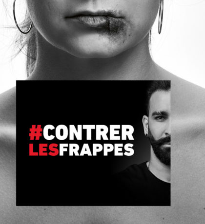 vignette_Projet_Positive_Football_Campagne_Violences_Adil_Rami_#CONTRERLESFRAPPES