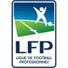 logo_LFP_ligue_football_professionnel
