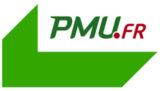 logo_news_pmu_fr