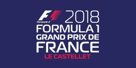 vignette_News_grand_prix_de_France_F1