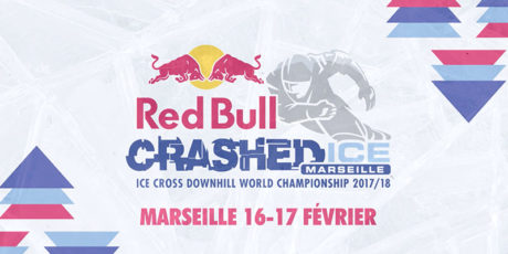 Vignette_News_red_bull_crashed_iced_marseille
