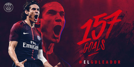 News_Cavani_PSG_PAris_saint_Germain_vignette