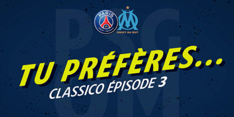 Vignette_lfp_ligue_de_football_professionnel_classico_professional_league