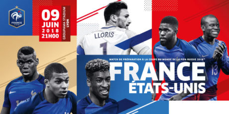 Vignette_NEWS_fff_equipe_de_france_federation_francaise_french_football_fiers_detre_bleus