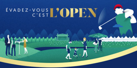 News_HNA_Open_de_france_golf_2018