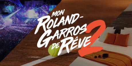 vignette_Presse_WELCOME_FANS_ROLAND_GARROS_DE_REVE_2_FFT_federation_francaise_french_tennis