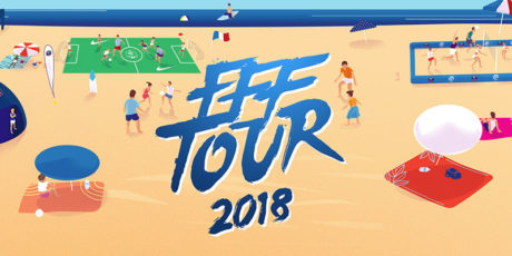 Vignette_News_fff_federation_francaise_french_football_tour_2018