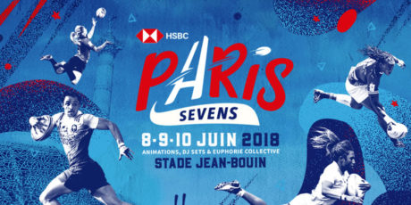 Vignette_News_ffr_federation_francaise_french_rugby_hsbc_paris_sevens_stade_jean_bouin_enjoy_crazy_rugby_2018