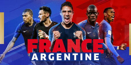 Vignette_NEWS_fff_equipe_de_france_federation_francaise_french_football_fiers_detre_bleus_fifa_2018_coupe_du_monde_world_cup