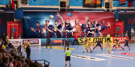 vignette_News_psg_hand_paris_saint_germain_handball_pierre_de_coubertin_2018_2019