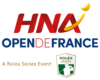 HNA_Open_de_France_RolexSeries_Logo_Vertical