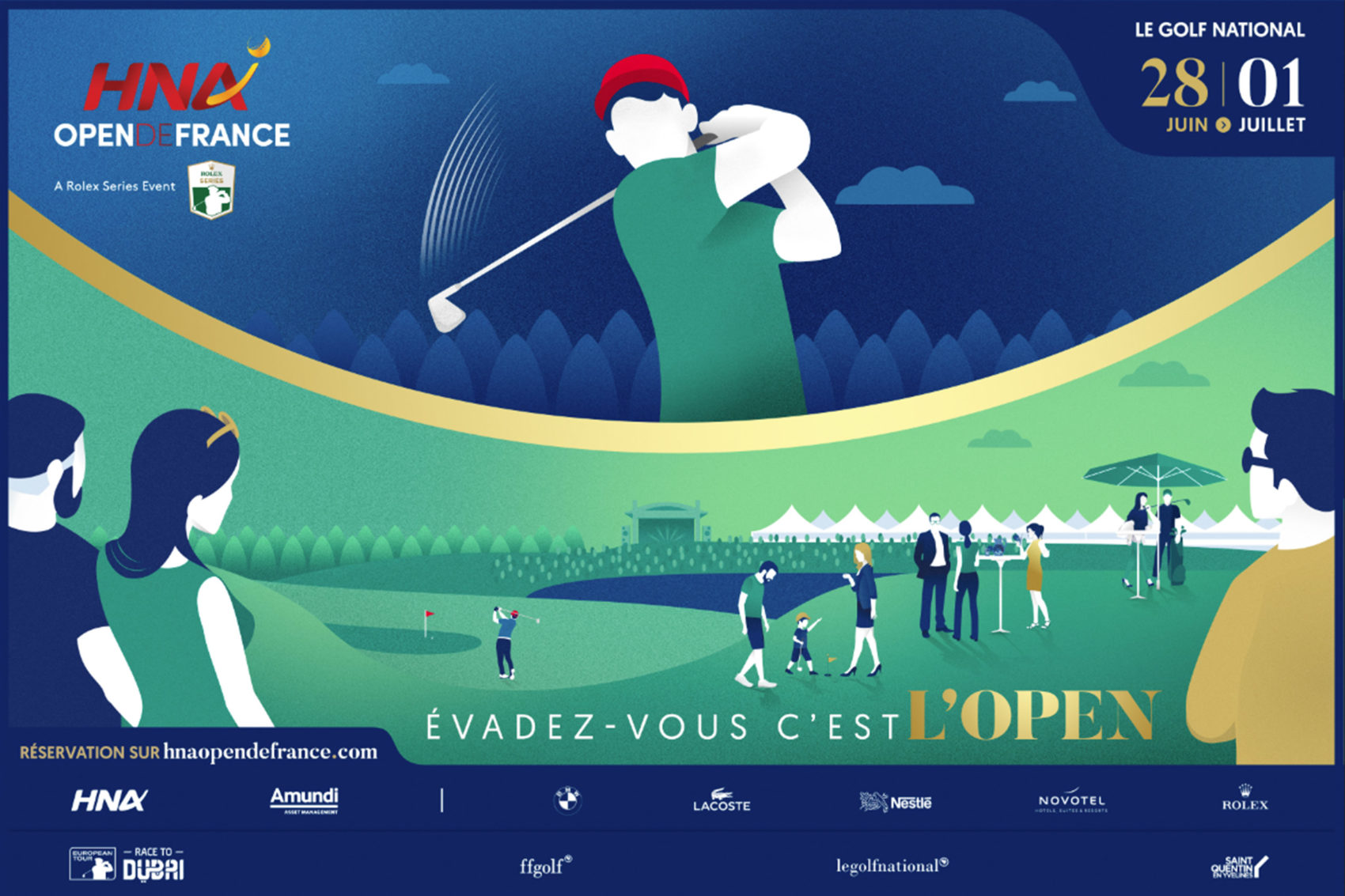 HNA_Open_de_France_RolexSeries_key_visual