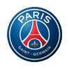 Logo_PSG_Paris_saint_germain