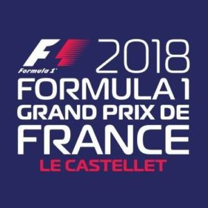 News_GIP_Grand_Prix_de_France_Le_Castellet_F1