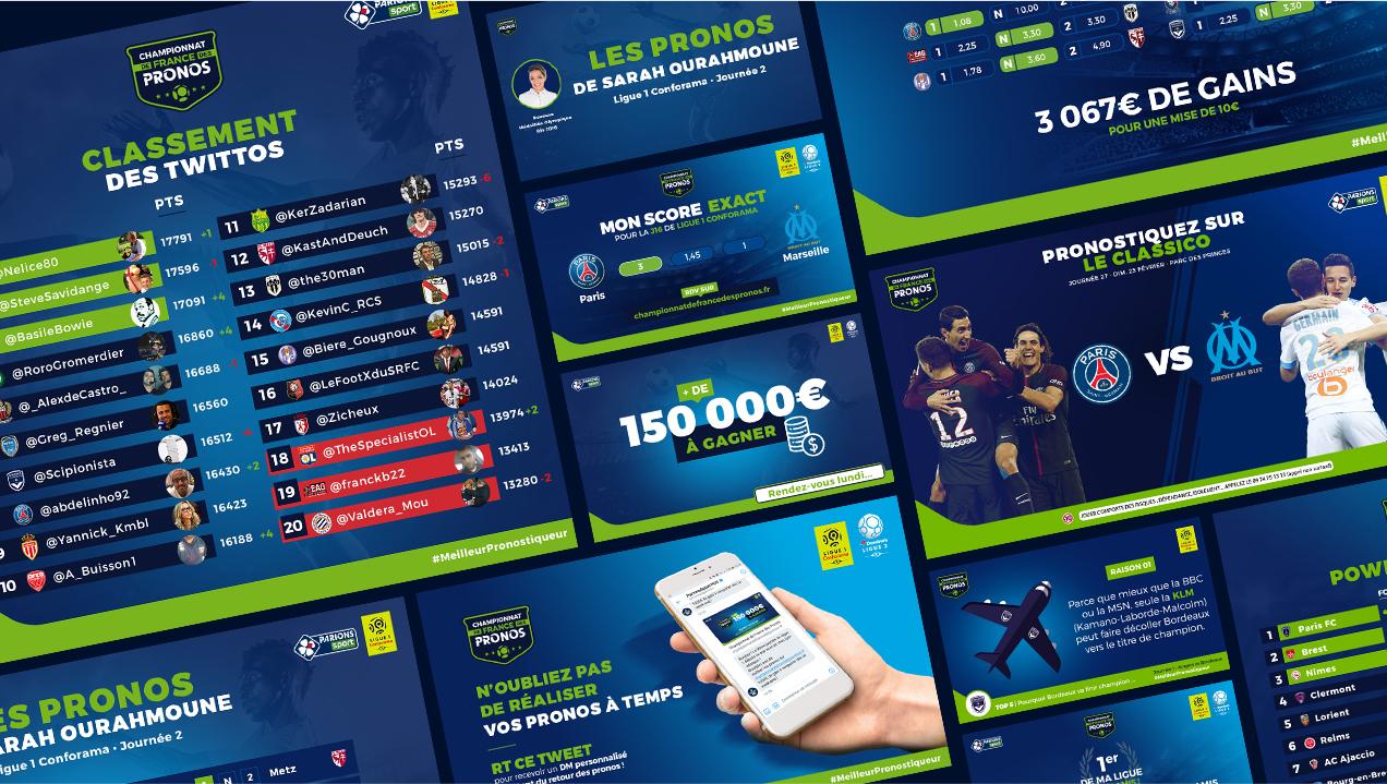 francaise_des_jeux_04_FDJ_Championnat_de_france_des_pronos