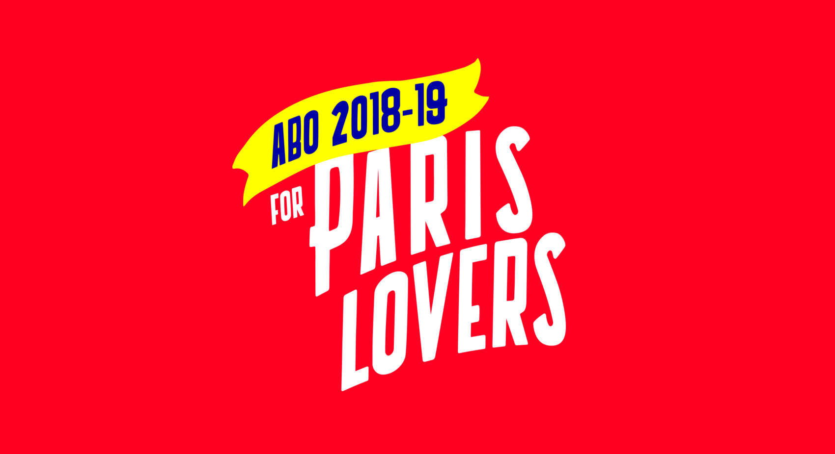 01_psg_paris_saint_germain_abonnement_2018_2019