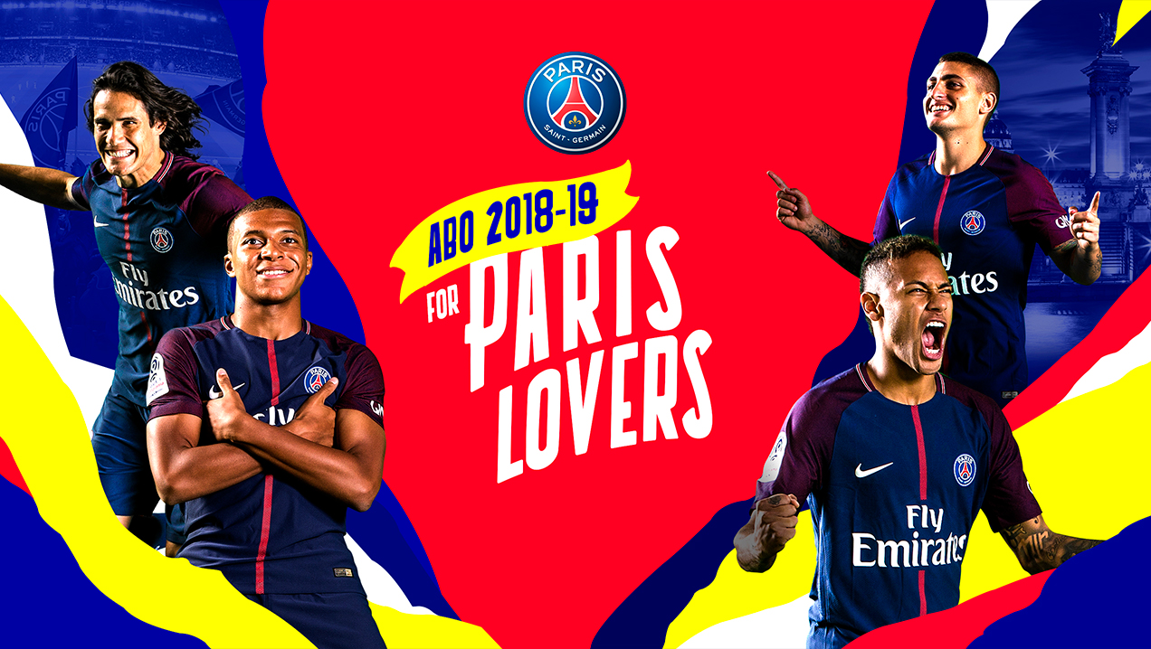 04_psg_paris_saint_germain_abonnement_2018_2019