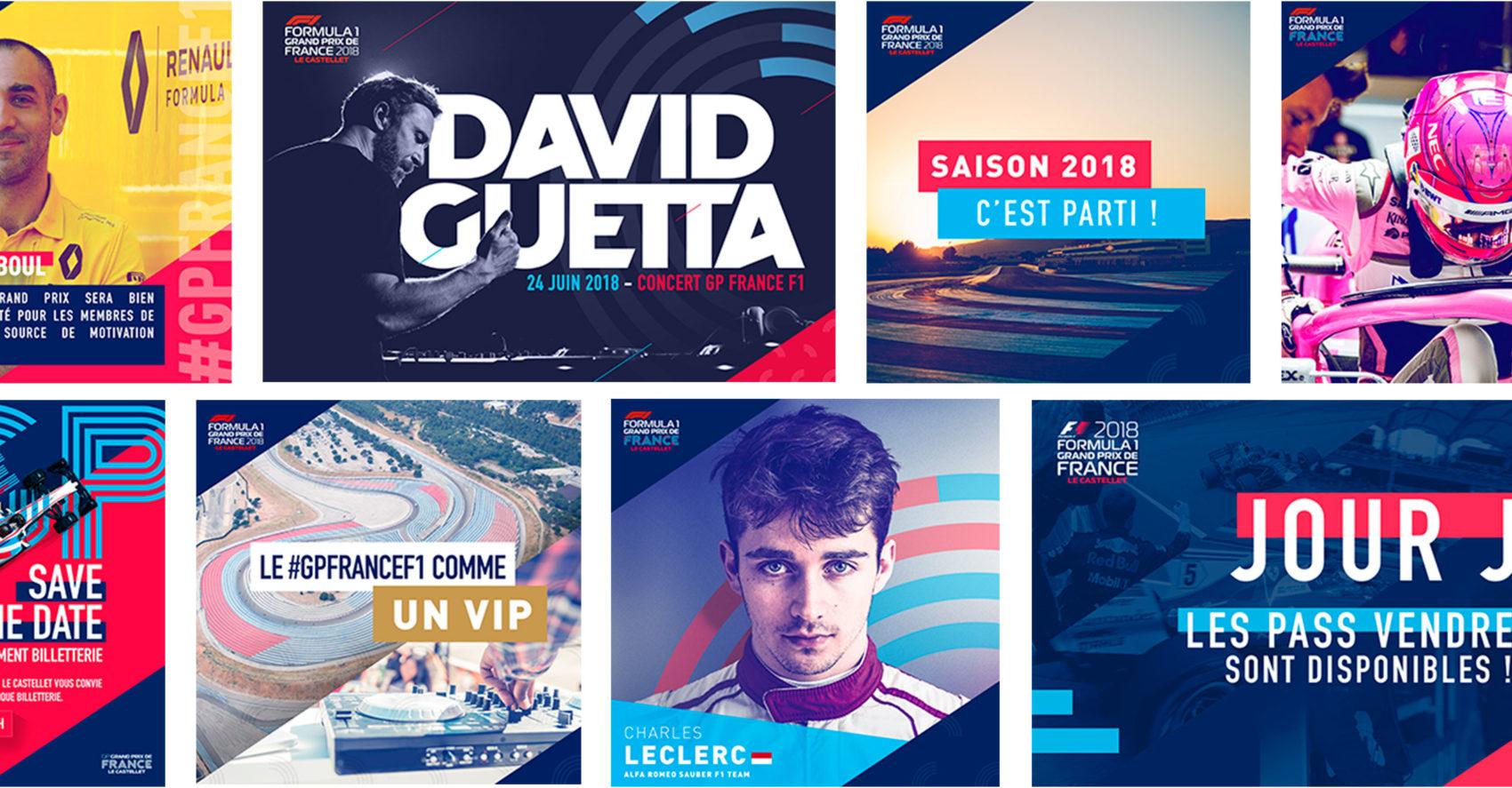 05_GP_2018_GIP_Grand_Prix_de_France_Le_Castellet_F1