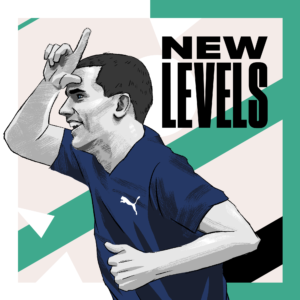 GRIEZMANN_NEWLEVELS_Press_puma_mondial_2018