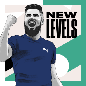 GIROUD_NEWLEVELS_Press_puma_mondial_2018