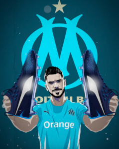 News_puma_olympique_de_marseille