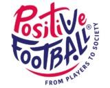 PRESSE_LOGO_POSITIVE_FOOTBALL_SIGNATURE_UNFP_Union_nationale_footballeurs_professionnels