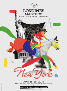 Press_longines_masters_new_york