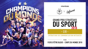 presse_Grand_Prix_Strategies_du_Sport_2018