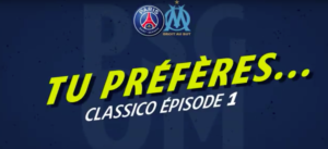 News_LFP_Ligue_de_football_professionnel_3