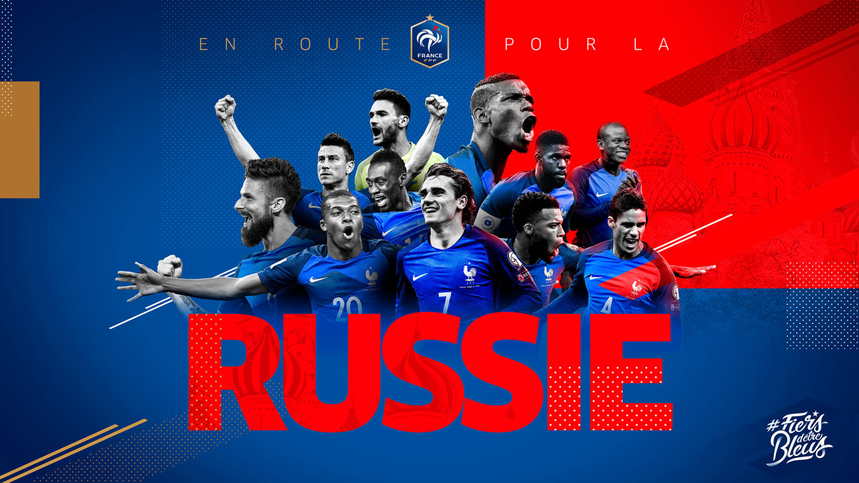 FFF_fiers_detre_bleus_federation_french_francaise_de_football_champions_monde_coupe_du_monde_world_cup